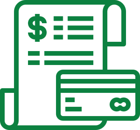 Finance Solutions, Capitalise Business Finance